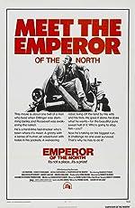 Emperor of the North(1973)