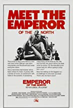 Primary image for Emperor of the North