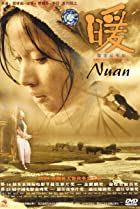 Image of Nuan