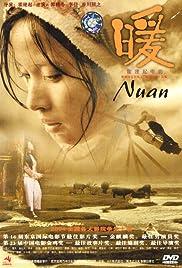 Nuan(2003) Poster - Movie Forum, Cast, Reviews