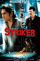 Image of Striker