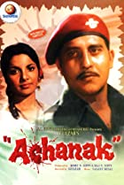 Image of Achanak