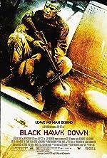 Black Hawk Down(2002)