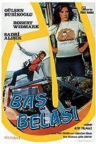 Image of Bas belasi