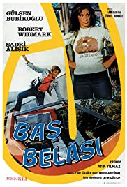 Bas belasi (1976) Poster - Movie Forum, Cast, Reviews