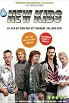 Image of New Kids