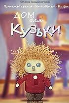 Image of Dom dlya Kuzki