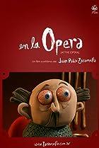 Image of En la opera
