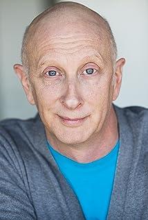 Barry Finkel Picture