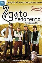 Image of Gato Fedorento: Série Lopes da Silva