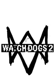 workfreaks as well Tt5788078 as well 311592867958165569 furthermore Saintsrowthethird further  on watch dogs box