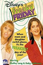 Image of Freaky Friday