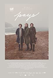 Pays Poster