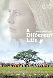 A Different Life Full Movie Online Free
