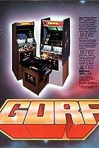 Image of Gorf