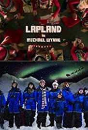 Lapland (2011) Poster - Movie Forum, Cast, Reviews
