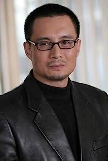 Bozhao Wang Picture