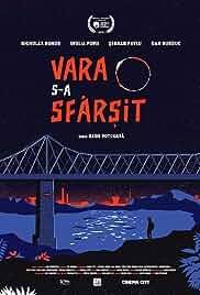 Vara s-a sf