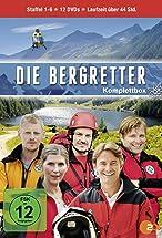 Primary image for Die Bergretter