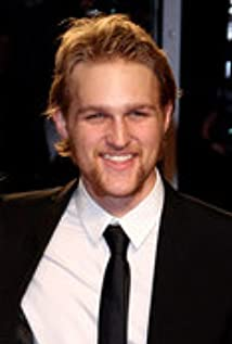 Wyatt Russell Picture