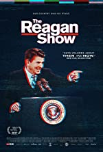 The Reagan Show(2017)