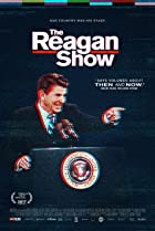 Image of The Reagan Show