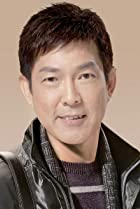 Image of Biao Yuen