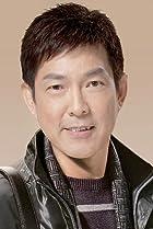 Image of Biao Yuen
