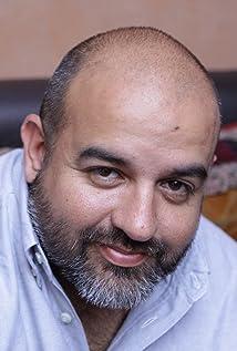 Andrés Gelós Picture