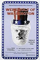 Image of The Werewolf of Washington