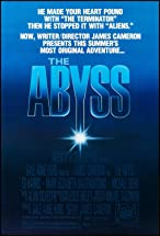 Primary image for The Abyss