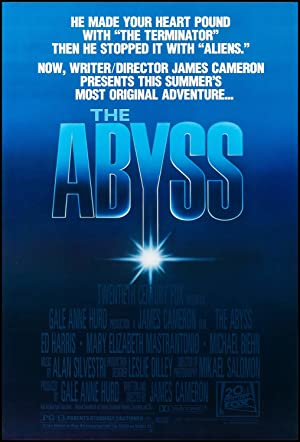 Abyss,