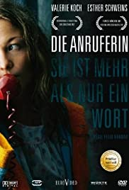 Die Anruferin (2007) Poster - Movie Forum, Cast, Reviews