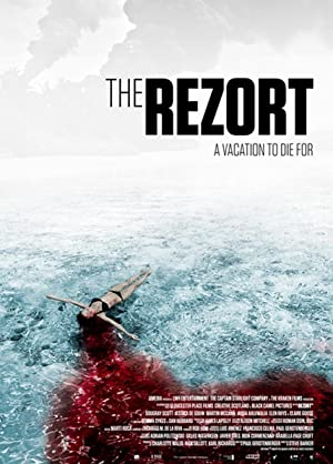 The Rezort (2015) Download on Vidmate