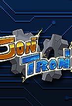 Primary image for JonTron