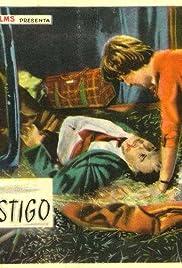 Vortice Poster