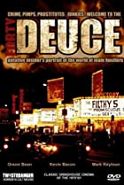 Image of Forty Deuce