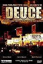 Forty Deuce (1982) Poster