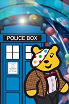 Image of Doctor Who: Children in Need Special