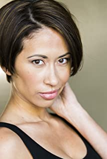 Elaine Loh Picture