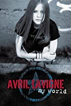 Image of Avril Lavigne: My World