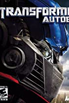 Image of Transformers: Autobots