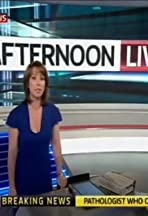Sky News: Afternoon Live