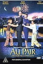 Image of Au Pair II