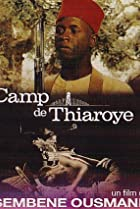 Image of Camp de Thiaroye