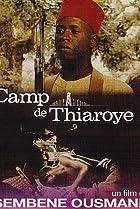 Image of Camp de Thiaroye
