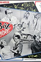 Image of Juke box - Urli d'amore