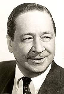 Robert Benchley Picture