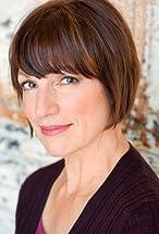 Milica Govich's primary photo