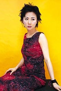 Aktori Fennie Yuen